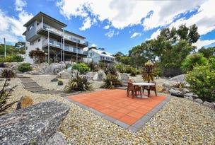 16a Seaton Cove Road, Binalong Bay, Tas 7216