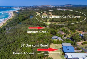 37 Darkum Road, Mullaway, NSW 2456