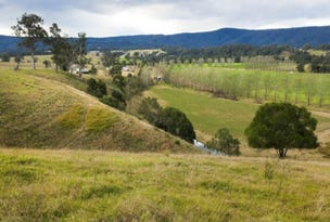 1295 Chichester Dam Road, Dungog, NSW 2420