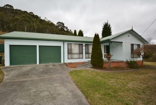 1 Crane Road, Lithgow, NSW 2790