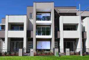74 Arthur Allen Drive, Bardia, NSW 2565