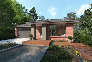 Lot 89 Paperbark Drive, Forest Hill, NSW 2651