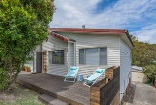 18 Candish Crescent, Whitebridge, NSW 2290