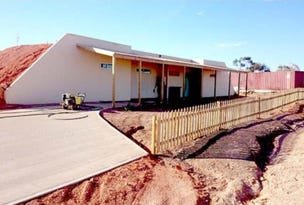 LOT 3 ITALIAN CLUB ROAD, Coober Pedy, SA 5723