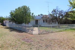 25 Carrathool Street, Griffith, NSW 2680
