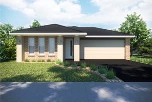 Lot 319 Virgona Way (Waterways Estate), Koo Wee Rup, Vic 3981
