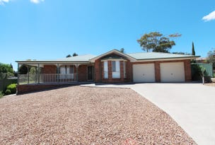 8 Hassall Gr, Kelso, NSW 2795