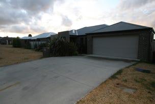 7 Topaz Street, Orange, NSW 2800