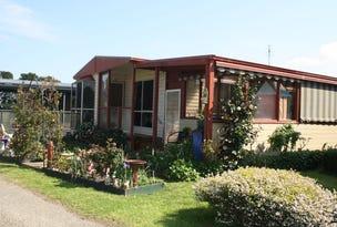 Unit 92/62 Lealow Cravan Park Punt Rd, Johnsonville, Vic 3902