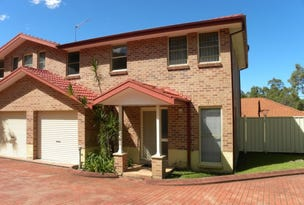 10/14a Woodward Avenue, Wyong, NSW 2259