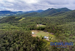 354 Mill Creek Road, Stroud, NSW 2425