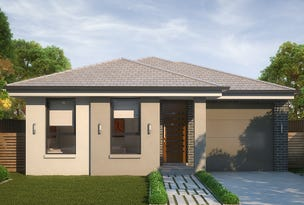 Lot 120 Proposed Road (Off Crown Street), Riverstone, NSW 2765