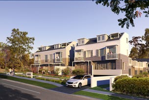 15/1-15 Cherry Street, Warrawee, NSW 2074
