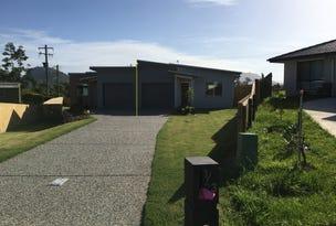 1/23 Talganda Terrace, Murwillumbah, NSW 2484