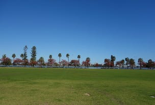 3/118 Terrace Road, Perth, WA 6000