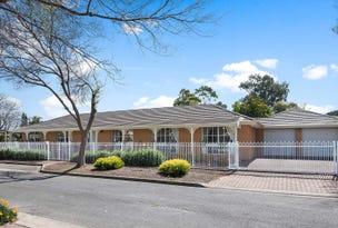 1 Thorpe Street, Oakden, SA 5086