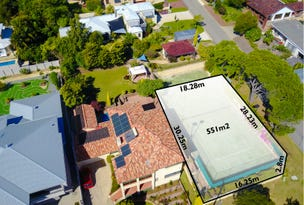 112 Point Walter Road, Bicton, WA 6157