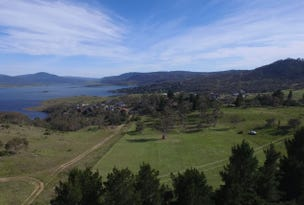 Lot 46, 47 Kunama Drive, East Jindabyne, NSW 2627