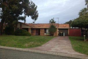36 Marden Street, Marangaroo, WA 6064