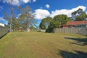15 Parramatta Street, Nowra, NSW 2541