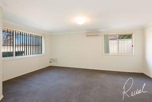 1/622 George Street, South Windsor, NSW 2756