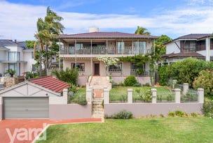 31 Woodhouse Road, East Fremantle, WA 6158