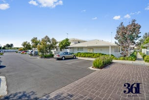 34/180 Cox Road, Lovely Banks, Vic 3213
