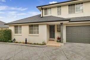 9/2-4 Lake Street, Budgewoi, NSW 2262