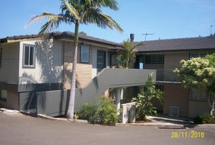 1/16 Stafford Street, Gerroa, NSW 2534