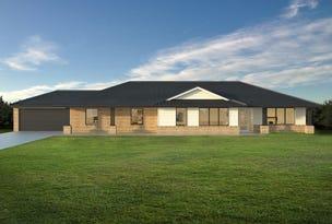 5 Moontongue Drive (Gol Gol Heights), Gol Gol, NSW 2738