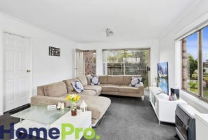 12/23-27 Campbell St, Woonona, NSW 2517