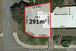 Lot 1/26 Treave Street, Cloverdale, WA 6105