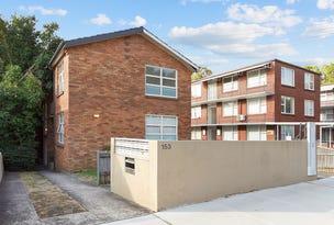 2/153 Smith Street, Summer Hill, NSW 2130