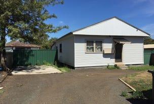 52 Pringle Road, Plumpton, NSW 2761
