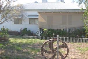18 Collin Street, Carinda, NSW 2831