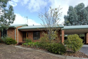 33 Derby Grove, Flora Hill, Vic 3550