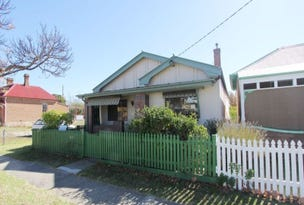 18 Lagoon Street, Goulburn, NSW 2580