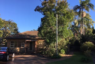 2 Greenfield Place, Forestville, NSW 2087