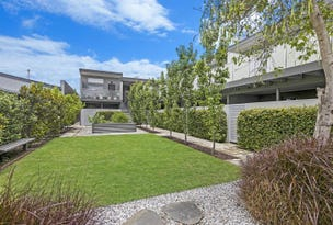 8/61 Childers Street, North Adelaide, SA 5006