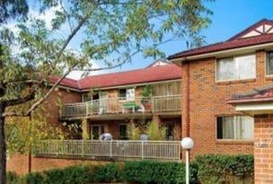 12/3-7 Gladstone Street, North Parramatta, NSW 2151