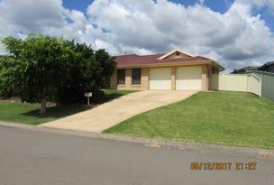 8 Featherwood Ave, Thornton, NSW 2322