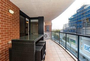 503/4 Ravenshaw Street, Newcastle West, NSW 2302