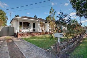 10 Elizabeth Cr, Kingswood, NSW 2747