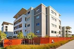 64/54A Blackwall Point Road, Chiswick, NSW 2046