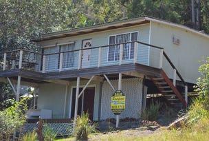 Lot 103 Kalinda, Bar Point, NSW 2083