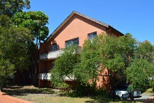 13/73 Northumberland Road, Auburn, NSW 2144