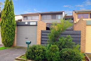 8/1-5 Inner Harbour Drive, Patterson Lakes, Vic 3197