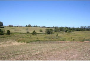 L14 Brenchley Circuit, Wauchope, NSW 2446