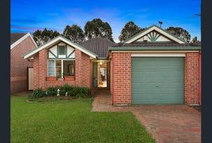 39 Veness Circuit, Narellan Vale, NSW 2567