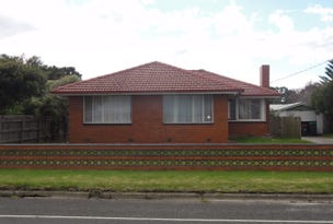 57 Lewis St, Port Welshpool, Vic 3965